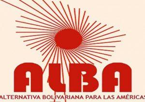 Заключительная декларация саммита АЛБА-TДН