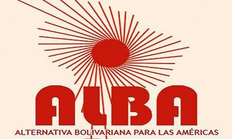 Заключительная декларация cпециального саммита АЛБА-TДН