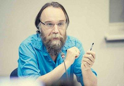 Русские: культурная идентичность вместо политической нации