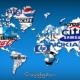 Глобализация и ее непредвиденные эффекты