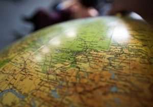 «Критерии Хофстеда»: культура имеет значение