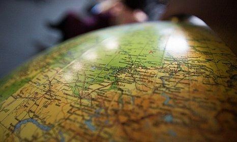 ЭКСПЕРТНЫЙ КЛУБ «СИБИРЬ-ЕВРАЗИЯ» ОБСУДИЛ ВЫЗОВЫ БЕЗОПАСНОСТИ НА ЕВРАЗИЙСКОМ ПРОСТРАНСТВЕ