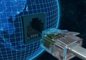 Глобальная кибервойна ЦРУ: как это работает