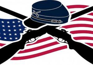 Американская «цивилизация»