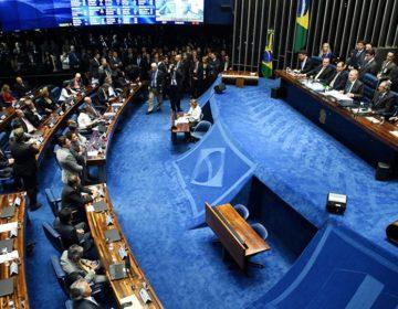 Контроль над безопасностью в Рио-де-Жанейро передадут армии