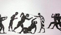 Социальное конструирование времени и пространства как возвращение социологии к философии